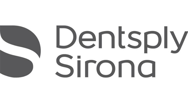 Dentsply