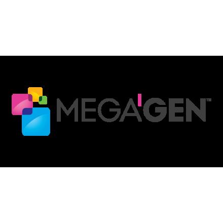 Megagen